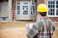 Qualified and thorough home inspector