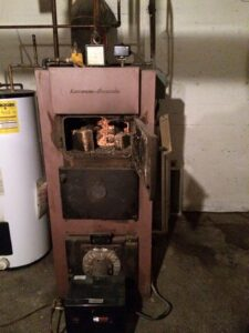 Furnace Inspections in Tyngsboro MA