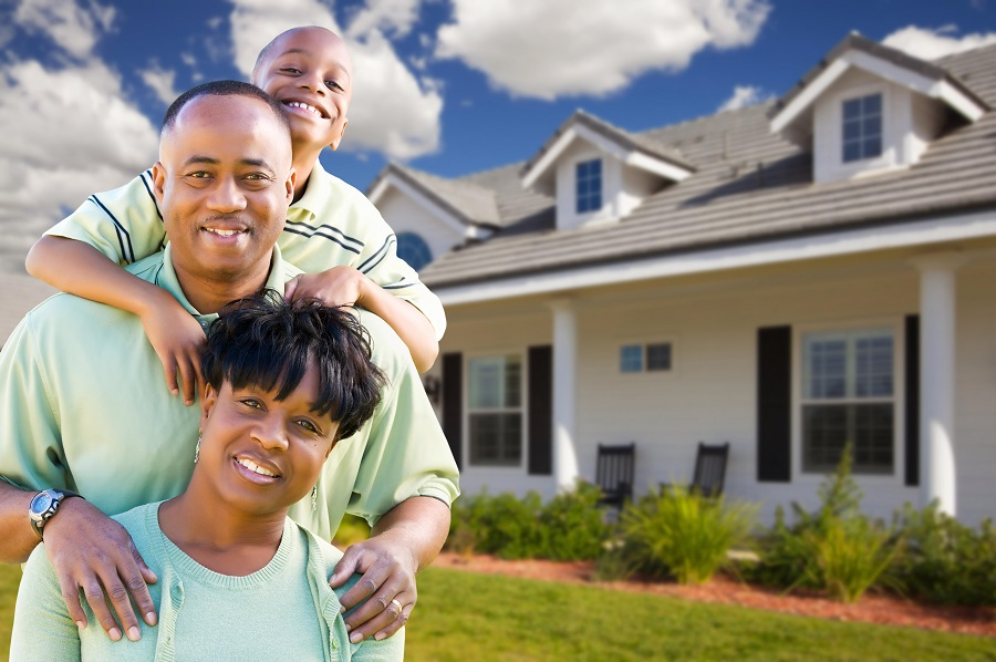 Home Inspections Chelmsford MA