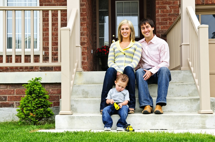 Home Inspections in Methuen MA
